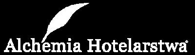 Alchemia Hotelarstwa
